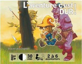 l-aventure-c-est-dur-49-1285788907-3566