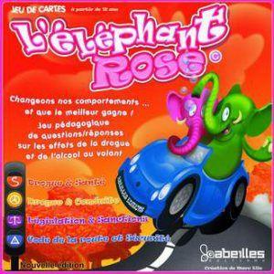 l-elephant-rose-1430-1293657837-3910