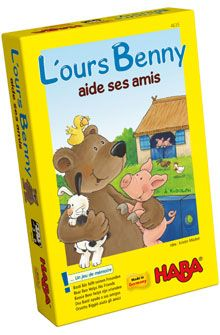 l-ours-benny-aide-se-2-1290252499-3817