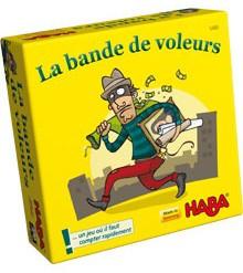 la-bande-de-voleurs-3300-1389185321-6816
