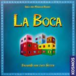 la-boca-49-1358553626-5865