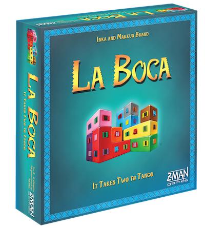 la-boca-49-1372685095.png-6215