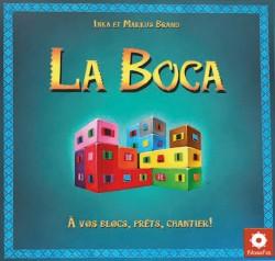 la-boca-49-1379057043-6455