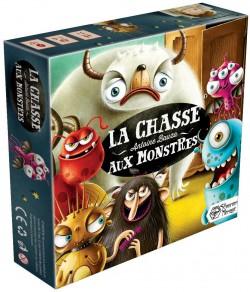la-chasse-aux-monstr-3300-1397232265-7017