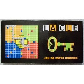 la-cle-1430-1293531694-3903