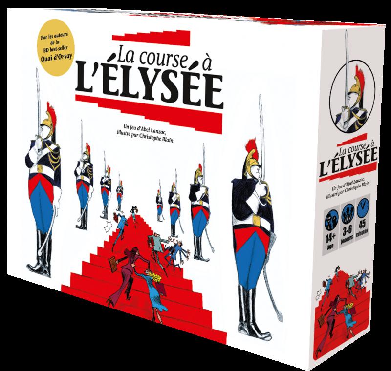 la-course-a-l-elysee-49-1327503793.png-5026