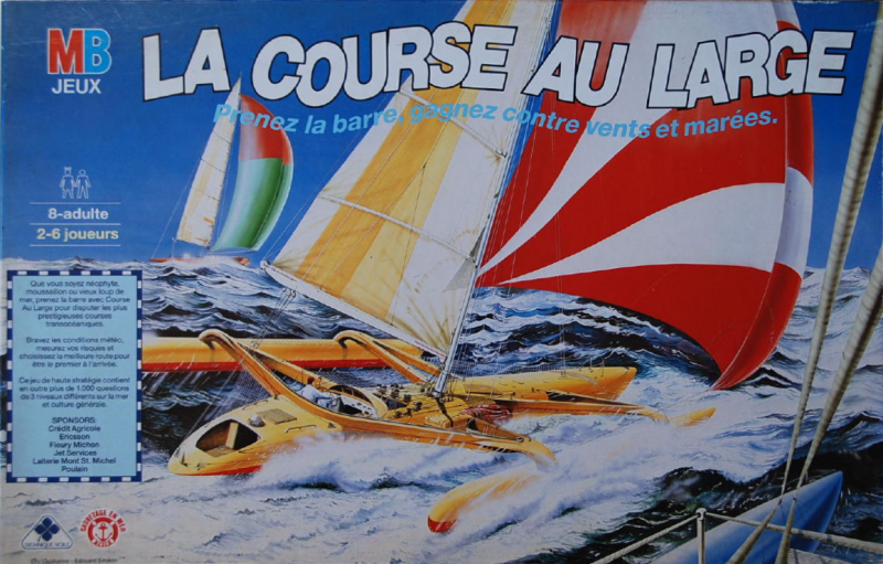 la-course-au-large-73-1320223245.png-4836