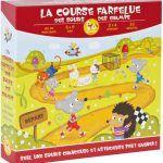 la-course-farfelue-d-49-1287155426-3625