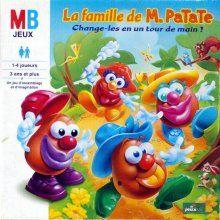 la-famille-de-monsie-15-1288685841-3721