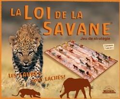 la-loi-de-la-savanne-3300-1384416979-6674