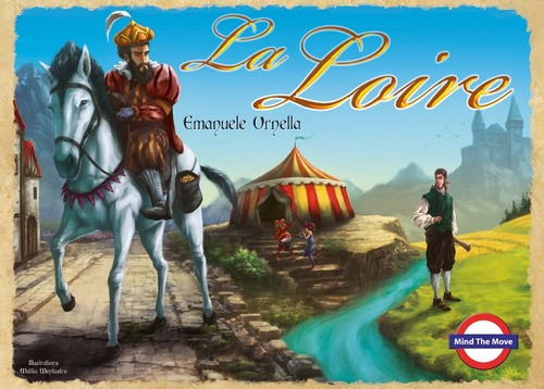 la-loire-49-1346315298-5545