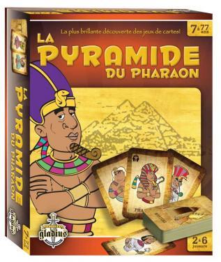 la-pyramide-du-phara-49-1291365541-3845