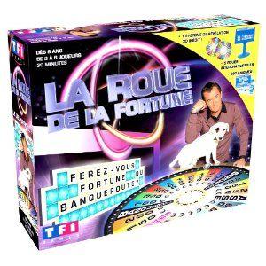 la-roue-de-la-fortun-15-1288625625-3695