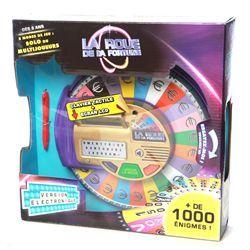 la-roue-de-la-fortun-49-1288773355-3746