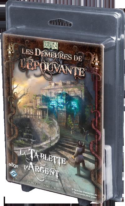 la-tablette-d-argent-1372-1369397689.png-6086