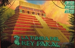 la-tumba-del-rey-pak-49-1342557188-4926