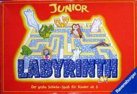 labyrinthe-junior-73-1289384524-3781