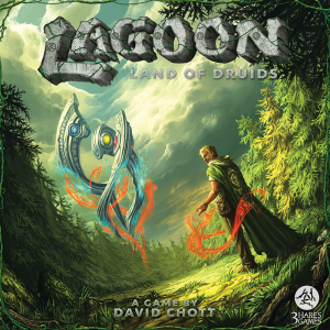 lagoon-land-of-druid-2-1393488080.png-6953