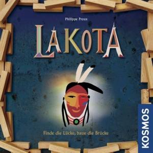 lakota-49-1326290519-4972