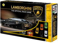 lamborghini-the-offi-73-1317969700.png-4701