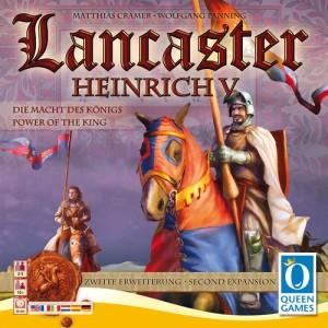 lancaster-henry-v-th-49-1350745029-5741