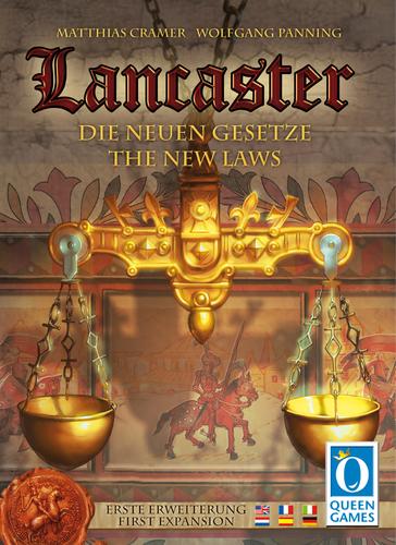 lancaster-the-new-la-49-1317199067-4635