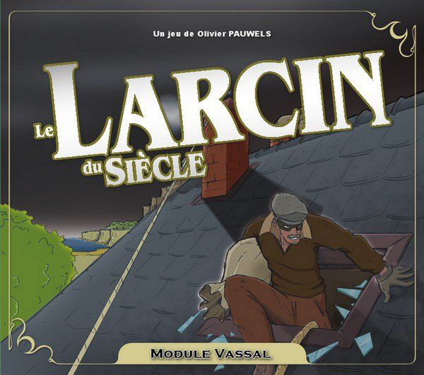 larcin-du-siecle-49-1285279276-3528