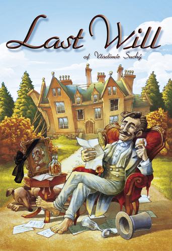 last-will-49-1317812800-4678