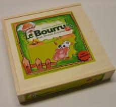 le-bourru-49-1358207999-5852