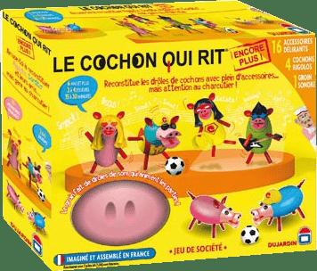 le-cochon-qui-rit-en-73-1288777038.png-3742