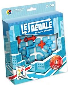 le-dedale-1887-1395498975-6998