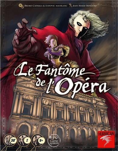 le-fantome-de-l-oper-49-1374560204-6277