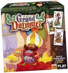 le-grand-dalmuti-49-1290071152-3802