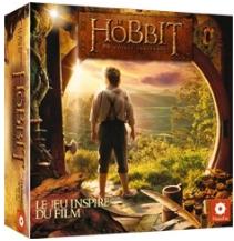 le-hobbit-49-1352575604-5776