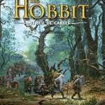 le-hobbit-le-jeu-de--49-1353479234-5798