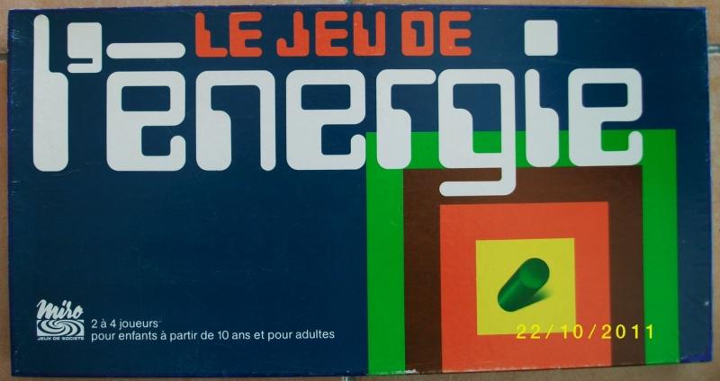 le-jeu-de-l-energie-73-1323344824-1047