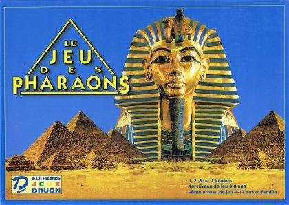 le-jeu-des-pharaons-73-1345538263-5531