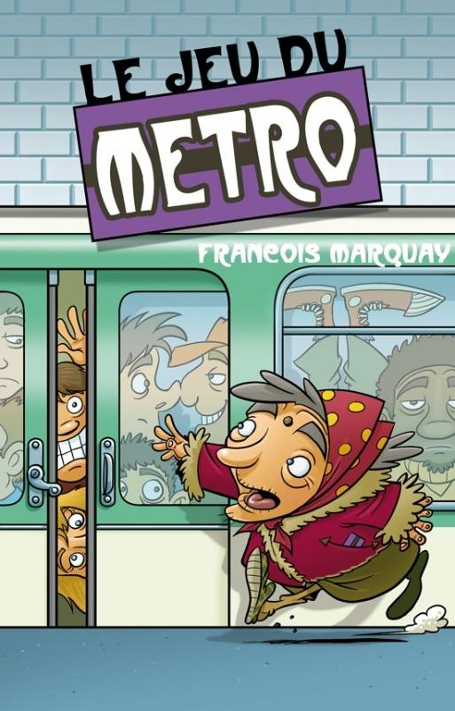 le-jeu-du-metro-49-1331847657-5150