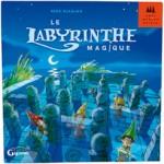 le-labyrinthe-magiqu-49-1369676377-6091