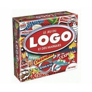 le-logo-des-marques-15-1288620684-3687