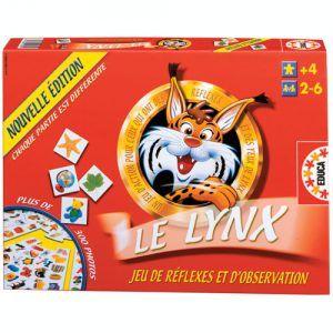 le-lynx-73-1289318033-3768
