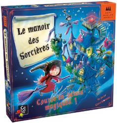 le-manoir-des-sorcie-49-1341606622-5373