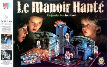 le-manoir-hante-1372-1382466230-6637