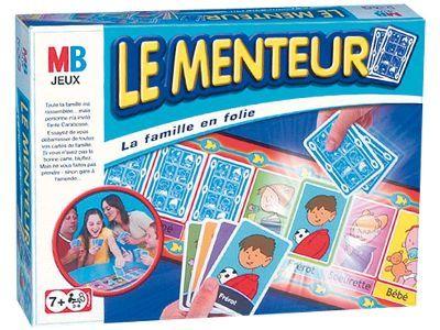 le-menteur-73-1285770221-3563