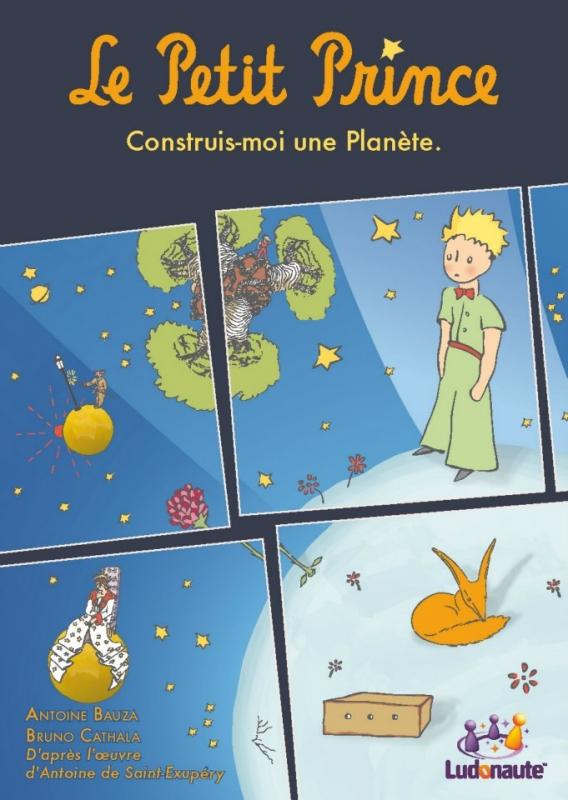 le-petit-prince-fabr-49-1357816981-5831