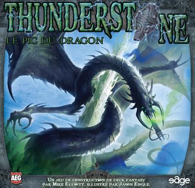 le-pic-du-dragon-155-1337677402.png-5312