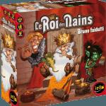 le-roi-des-nains-73-1317802708.png-3267