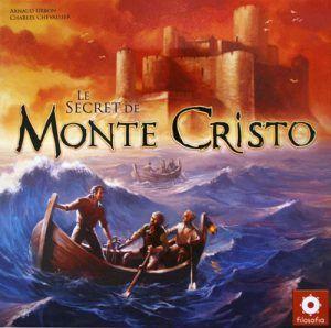 le-secret-de-montecr-49-1288156449-3655