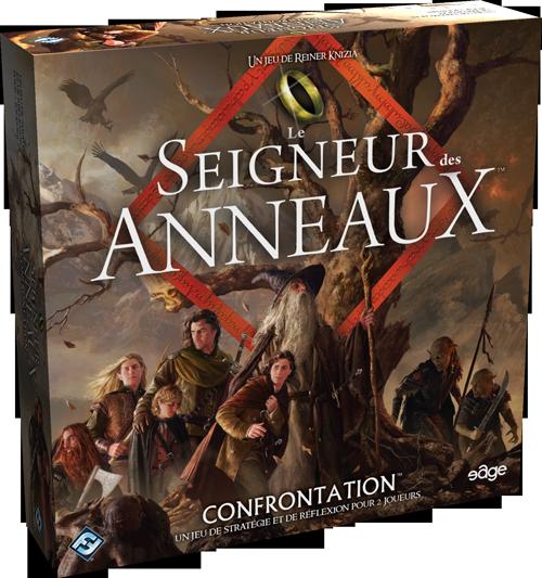 le-seigneur-des-anne-1372-1378373106.png-6424