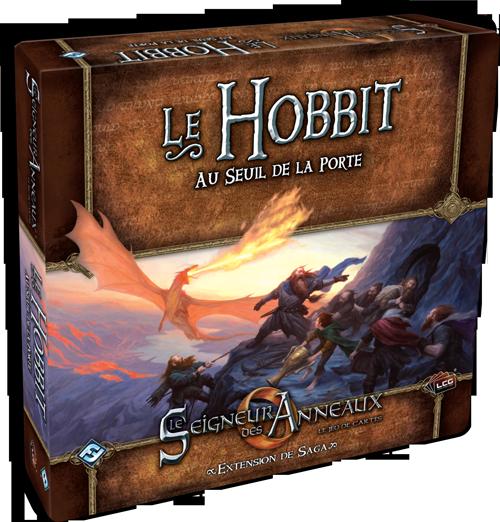 le-seigneur-des-anne-3300-1363110420.png-6011